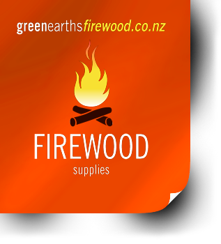 GREEN EARTHS FIREWOOD